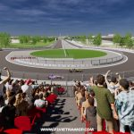 Brawn: Vietnam circuit designed to create great racing