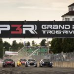 PREVIEW: 2019 WORLD RX OF CANADA – THE CHAOS CONTINUES