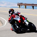 Motorcycles Will Not Take Part in the 2020 Pikes Peak Hillclimb