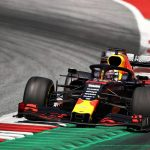 Formula 1: Why decision not to penalize Max Verstappen was not inconsistent