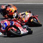 World Endurance: Honda Previews The Suzuka 8-Hours