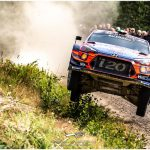 Craig Breen lands Rally GB drive with Hyundai