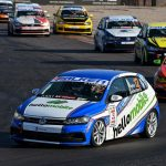 Intense battles expected from competitive Falken Polo Cup field in East London