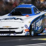 Force win No. 150 a highlight of spectacular NW Nationals