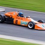 Historic Formula Atlantic joins Long Beach line-up for 2020