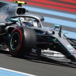 Hamilton hunts down Verstappen for Hungarian GP win