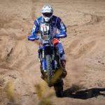 Atacama Rally 2019: 1200 Km Across The Driest Desert In The World