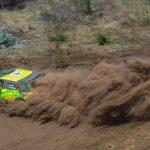 Motorsport: Onkar's new R5 beast top seed at KCB Kilifi rally