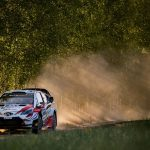 PREVIEW: 2019 RALLY GERMANY – CAN ANYONE CATCH TÄNAK?