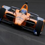 BROWN: ALONSO WOULD BE AN OUTSTANDING TALENT IN INDYCAR