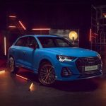 Audi to bring the action this year at the Festival of Motoring at Kyalami Circuit!