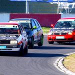 GTI DRAMA SETS UP TITLE EPIC