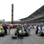 Hybrid engines coming to INDYCAR in2022
