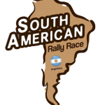 South American Rally Race 2020: Entry List Is Getting Larger