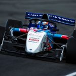 Barrichello to join inaugural S5000 round
