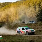 Balkan Off-Road Rally: DAY 7 – The final push