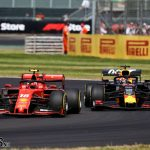 Why Red Bull vs Ferrari is now the championship fight to watch