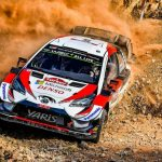 MEEKE TOPS TURKEY WARM-UP