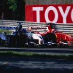 Echoes of Schumacher in Leclerc Monza win – Brawn