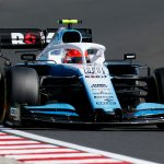 Kubica offered F1 lifeline by Haas