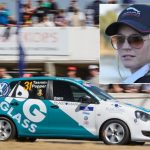 Two-way battle for Falken Polo Cup title ramps up between Liebenberg and Kruger