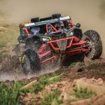 INTIMATE BUT TOUGH BATTLES EXPECTED IN SPECIAL VEHICLE CATEGORY AT LICHTENBURG 400