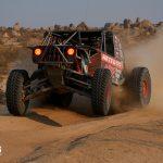 Event Alert: Ultra4 Racing PCI Race Radios Rampage at Ridgecrest