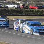 Volkswagen Motorsport ready to take on Cape Town for Round 7 of the Global Touring Car championship