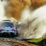 FIA ramps up plans to simplify WRC class structure