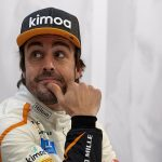 Trust Issues Keep F1 Champion Fernando Alonso Away From WRC Racing