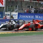 Ferrari gains mean Mercedes must 'extract absolutely everything'