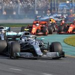 Renault: F1 engines must go electric