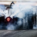 Formula E testing begins ahead of new season