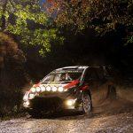 RallyRACC Catalunya – Rally de España