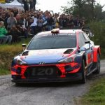 Perfect preparation for Neuville