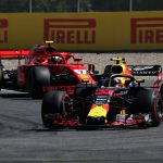 FIA to hold private Max Verstappen meeting at United States Grand Prix