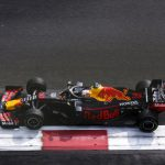 MEDLAND: Verstappen's problem isn't his driving. It's his attitude