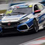 TCR Europe- Six newcomers for the Monza finale