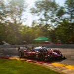 Mazda targets endurance success to close breakout IMSA season