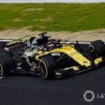 Schumacher: Renault facing a catastrophe