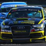 Volkswagen Motorsport going for gold at GTC season finale at Red Star Raceway