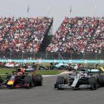 I'm in their heads: Max Verstappen fires back at Lewis Hamilton and Sebastian Vettel