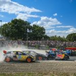 WORLD RX – WHO WILL WIN?