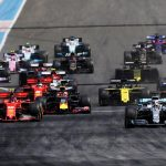 F1 must provide better business opportunity for new teams – Carey