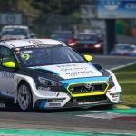 Monza results declared final following Hyundai ECU investigation