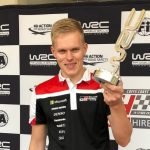 TÄNAK ADDS DRIVER OF THE YEAR TO TITLE HAUL