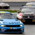 Cyan Racing Wins First World Title in Motorsport for a Chinese Manufacturer