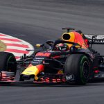 F1 Pundit Predicts Honda's Complete Takeover of Red Bull Very Soon