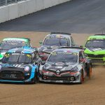 """OLIVER BENNETT ON 2020 WORLD RX: """"IT COULD BE THE BEST YEAR OF RALLYCROSS YET"""""""
