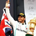 How Schumacher set a record 91 F1 wins – and Hamilton drew within striking distance